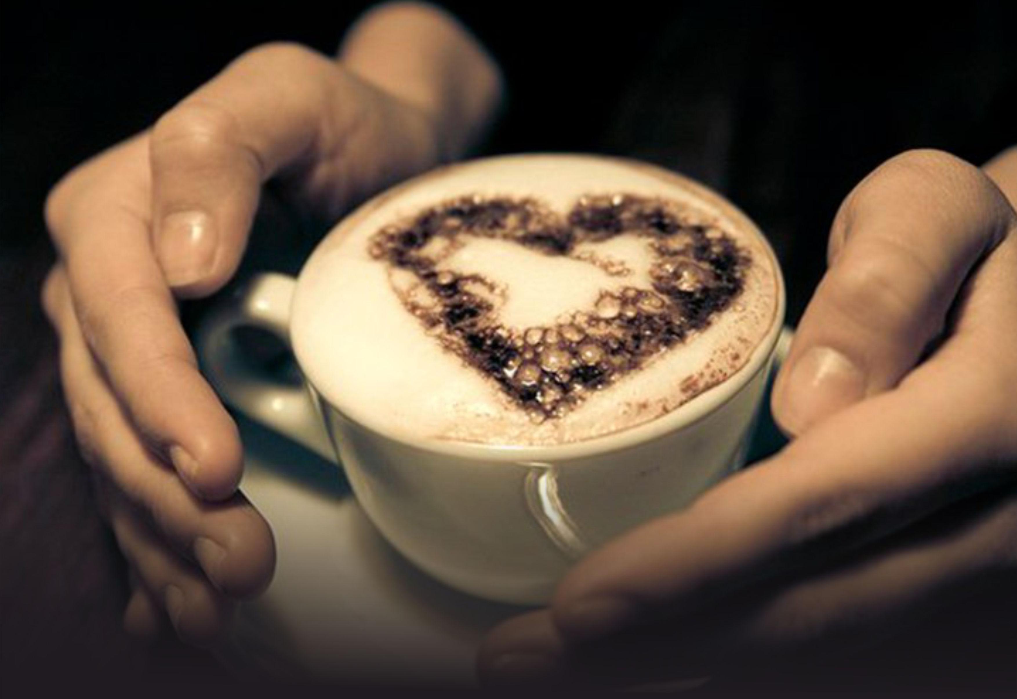 готовую утреннее кофе для мужчины картинка одновременно музей