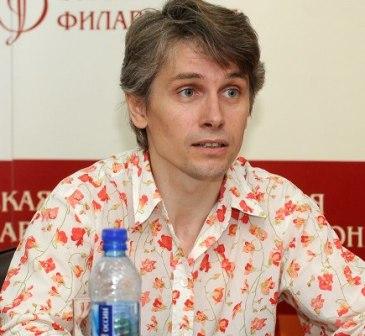Дмитрий Васильев.jpg